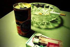 tabaco-coff