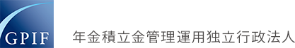 GPIF_logo