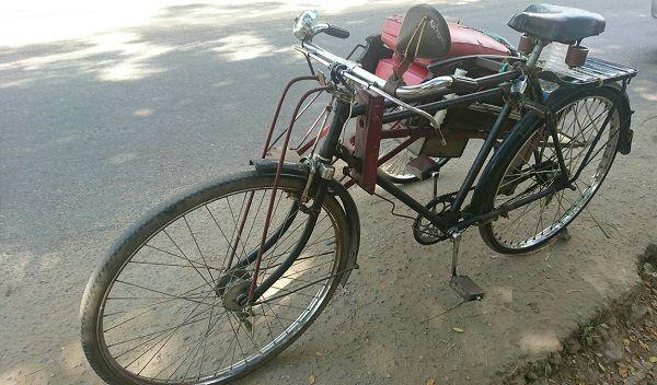 myanmar_bike