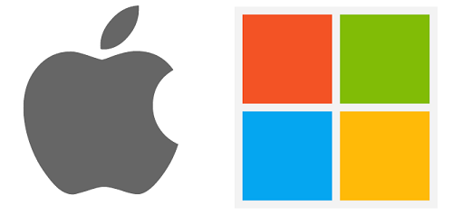 apple_microsoft_logo