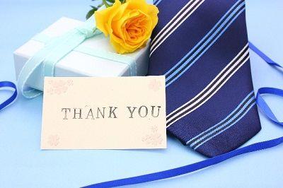 Thank You 感謝