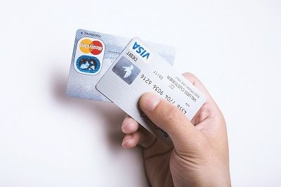 creditcards