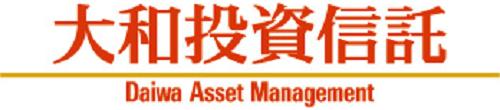 大和証券投資信託委託 大和投資信託
