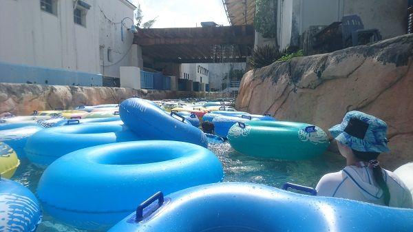 pool_tube