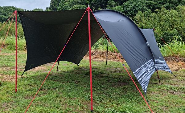 outdoorbase_tarp