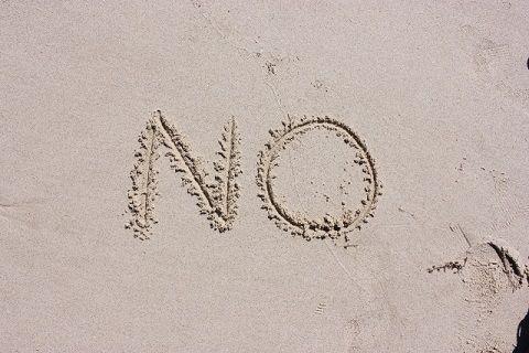 no_001
