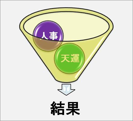 Image_Index