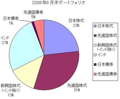 200906_portfolio.JPG