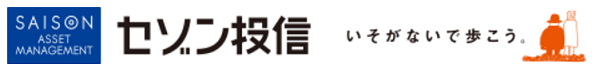 saisonam_logo