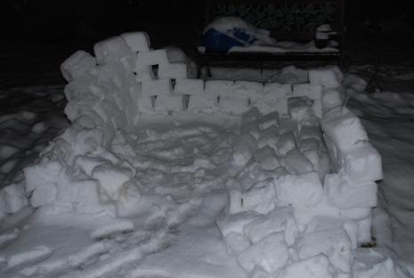 image_snow