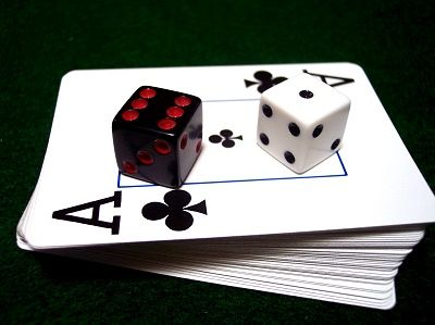 dice_card