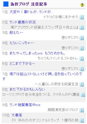 blogmura_fx_20140126