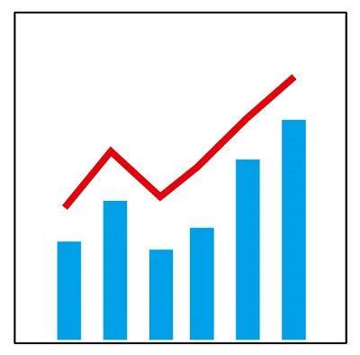 graph_image