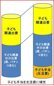 Kodomoteate_image