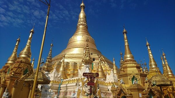 Shwedagon Pagoda_01_large