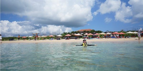 risonare-kohamajima_beach1