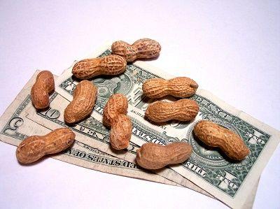 money_peanuts