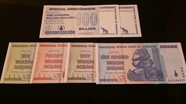 zimbabue_dollars