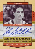 34legend_auto_stockton