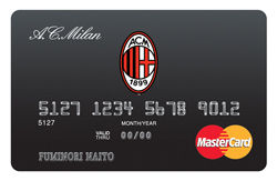 sbicard_milan
