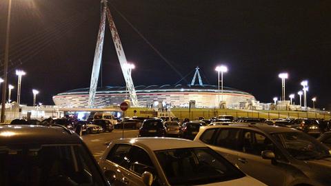 juve_stadium