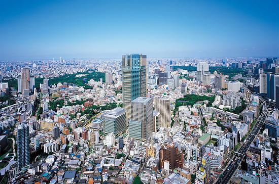 tokyo_midtown