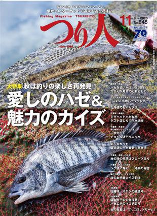 cover2016-11_02-2_sekiryo