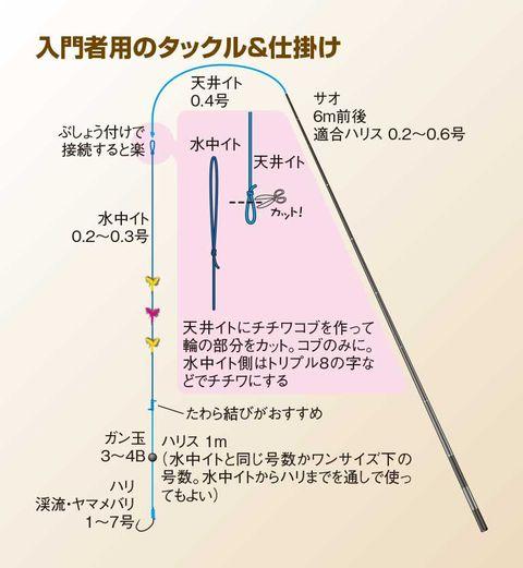 step_3_1