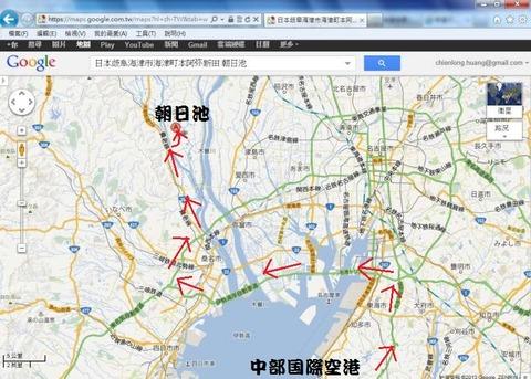 朝日池地圖01-800