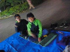 2012_1102_175035-CIMG4081
