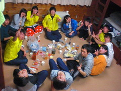 2012_0602_224259-CIMG3864