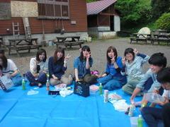 2012_0602_131432-CIMG3820