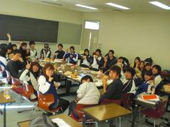 2012_1110_120253-CIMG4132