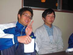 2012_1103_210712-CIMG4111