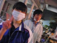 2012_1103_195714-CIMG4096