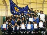 2007☆国公立!