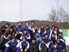 RIMG0098