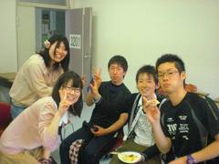 2012_0428_135620-CIMG3636