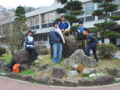 2012_0421_154655-CIMG3594