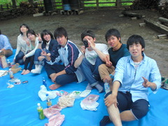 2012_0602_131319-CIMG3818