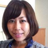 Atsuko Shimada