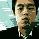 Yoshimura Hiroshi