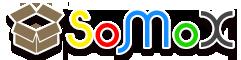 6somox