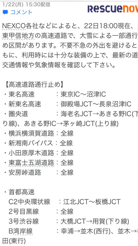 B205FE59-7D5F-40F9-9351-B3D53DA2B97E