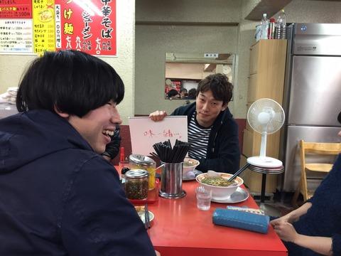2011128鶴巻送別会_6216