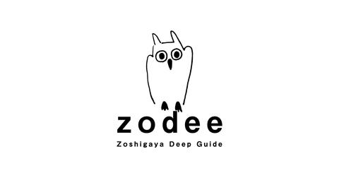 zodee_fb