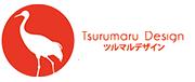tsurumaru_design