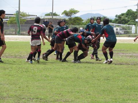 tsurumaru rugby 103