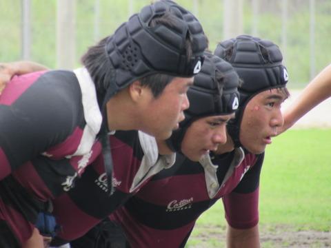 tsurumaru rugby 239