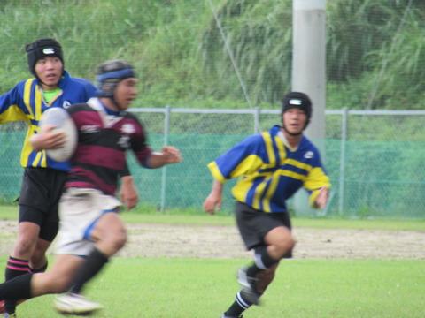tsurumaru rugby 286